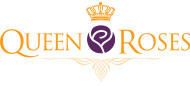Queen Roses - Cada flor, es una creación única
